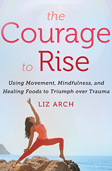 The Courage to Rise: The O'Shea Agency