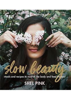 Slow Beauty: The O'Shea Agency