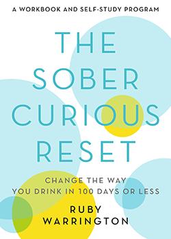 The Sober Curious Reset: The O'Shea Agency
