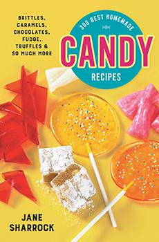 OShea-CandyRecipes
