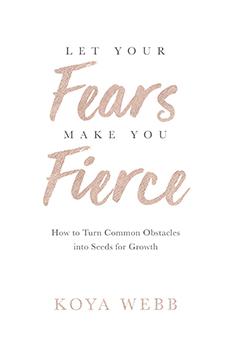 OShea-Fears